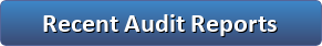 button_recent-audit-reports (2).png