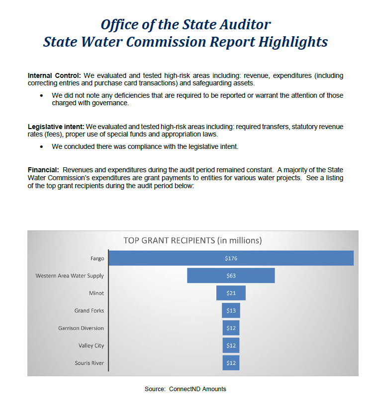 2017 Water Commission - Highlights Page.PNG