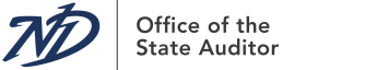 Auditor's Office Logo