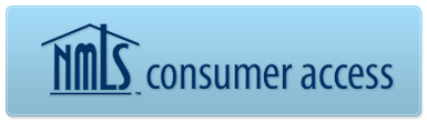 NMLS - Consumer Access.png