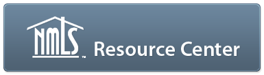 NMLS - Resource Center.png