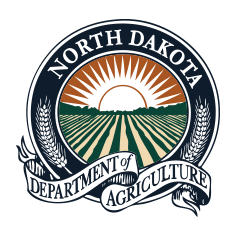 Meeting Notice: ND Ag in the Classroom Council   North
