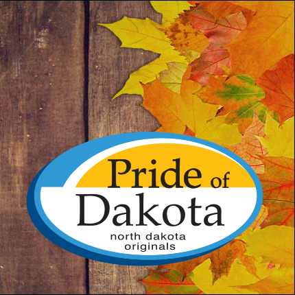 Pride of Dakota Harvest Showcase