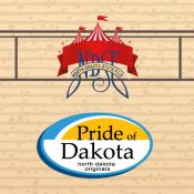 Pride of Dakota Day at the State Fair