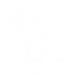 North Dakota Bee Map icon