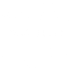 Drought Resources icon