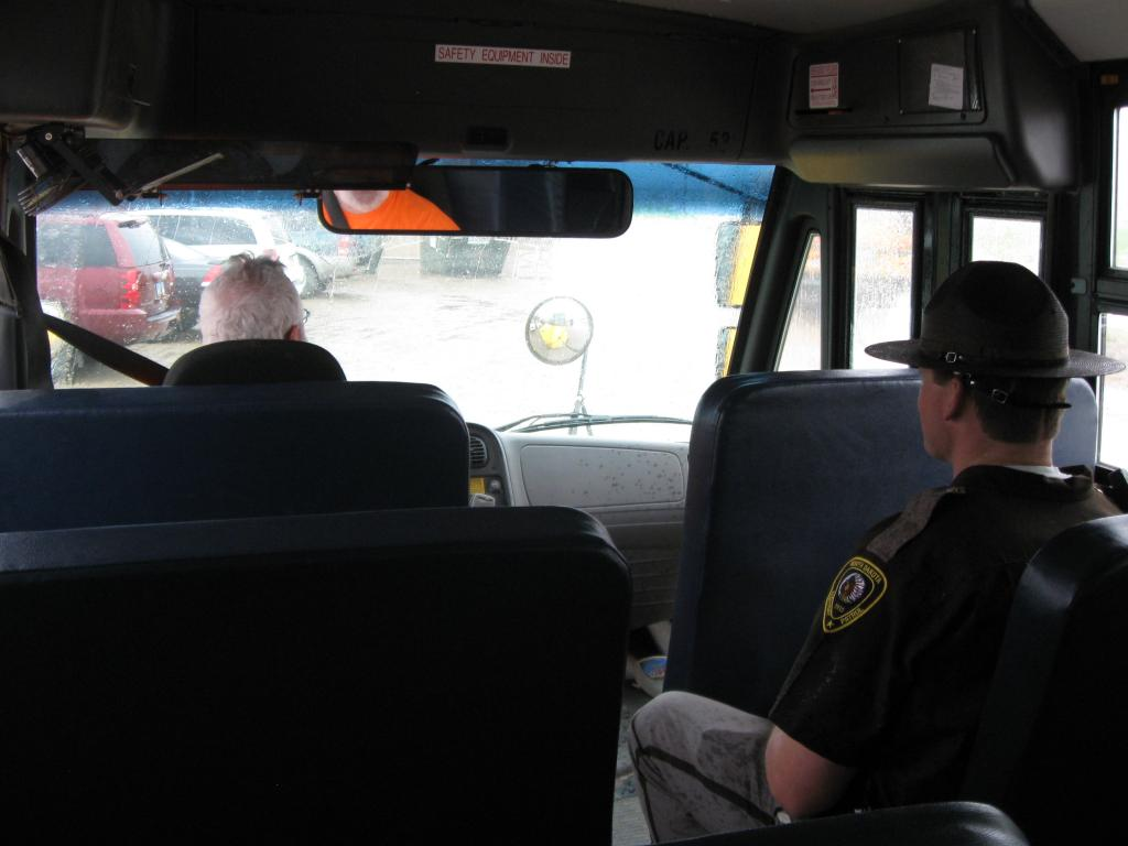 Troop On Bus 4.JPG