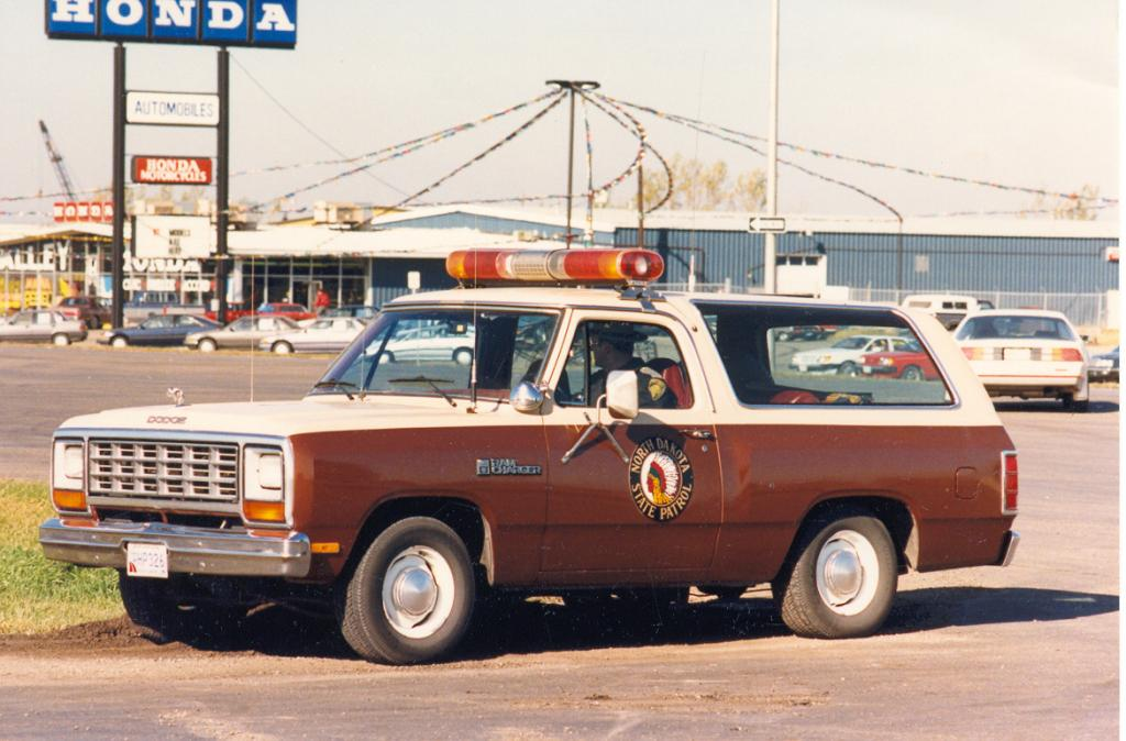 1984Ramcharger.jpg