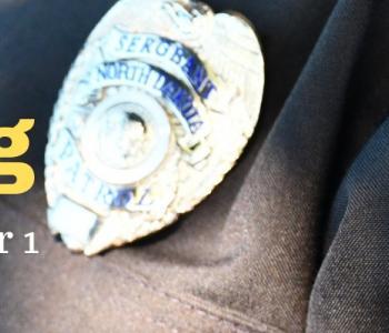Homepage   North Dakota State Highway Patrol