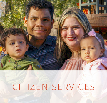citizen services 02.jpg