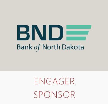 bank of north dakota consolidating student loans
