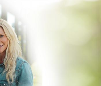 Dating σε βίλιστον Βόρεια Ντακότα καλύτερα σκανδιναβικά σάιτ γνωριμιών