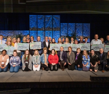 2019 Main Street Award Winners