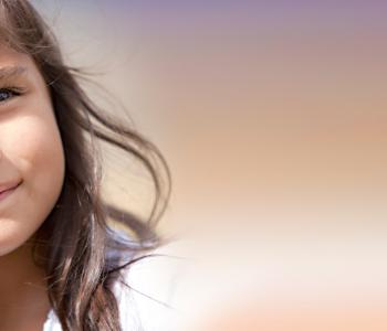 dating με Βόρεια Ντακότα ασφαλέστερη ιστοσελίδες γνωριμιών για δωρεάν